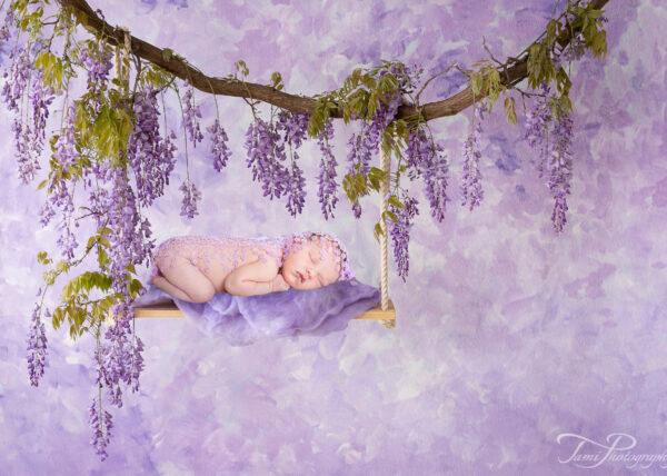 Backdrop Purple_rain_swing Web