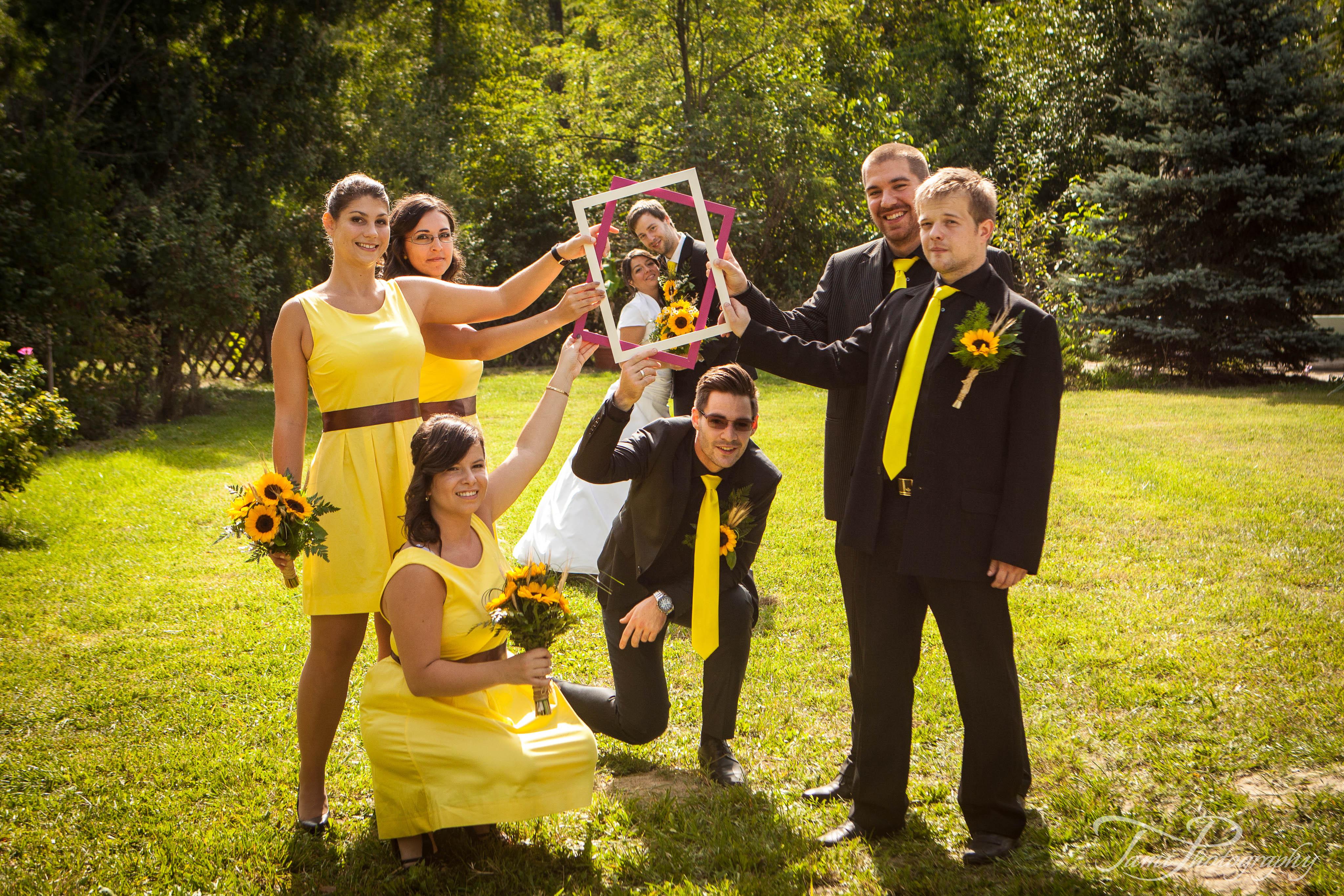 szabad romantikus találkozás montreal helyszínen