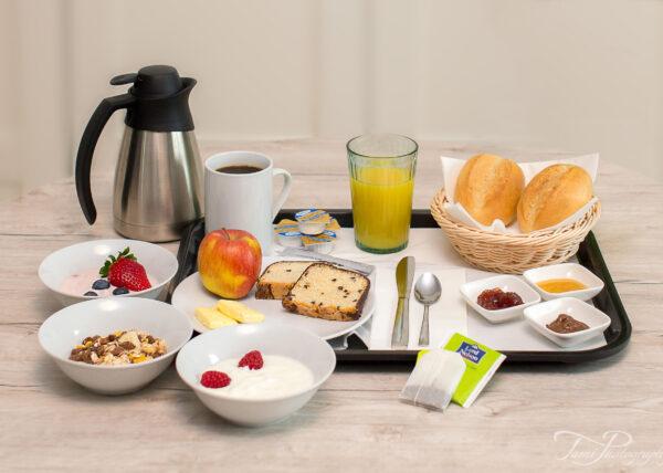 Hotel Frühstück - TamiFoto_1005c Web