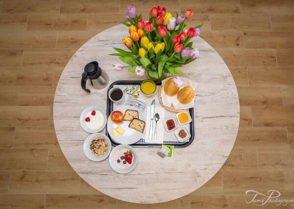 Hotel Frühstück - TamiFoto_1018b Web